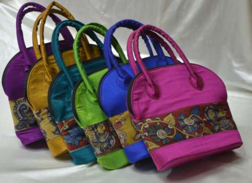 Wedding Gift Bags In Chennai : ... (Wedding Return Gifts)Vibrant Nature, Chennai ID: 13448995933