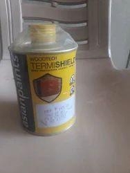 Woodtech Termishield Asian Paint