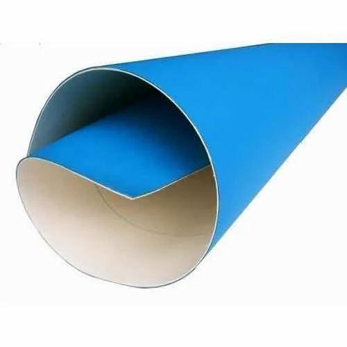 Offset Printing Machine Blanket at Rs 3000/piece | Printing Blanket | ID:  13068216288