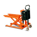 Electric Skid Lifter