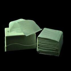 Soft None Pop Up Tissue