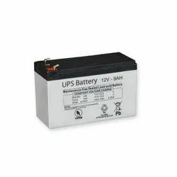 APC UPS Batteries, 12 V, for Commercial