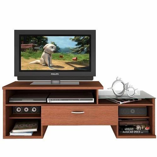 Fancy TV Cabinet