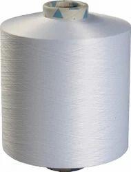 Meta Aramid / Nylon / Para Aramid 55/40/5 Yarn