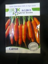 Carrot Seeds in Bengaluru - Latest Price & Mandi Rates from Dealers