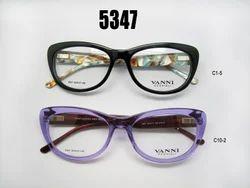 5347 Premium Designer Eyewear