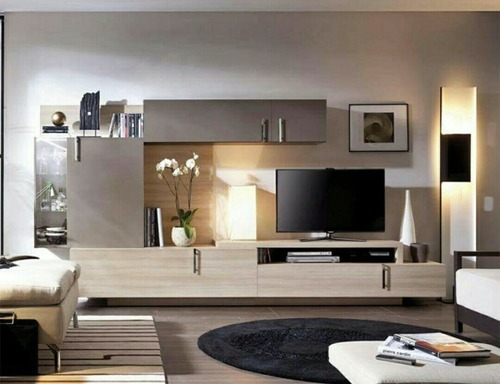 S D Trading Co Manufacturer Of Tv Unit Amp Home Interior