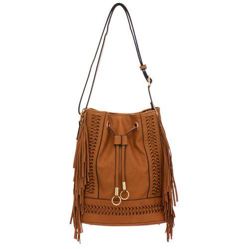 7649860b871 Ladies Fancy Side Bag, साइड बैग - Arise Export, Howrah   ID ...