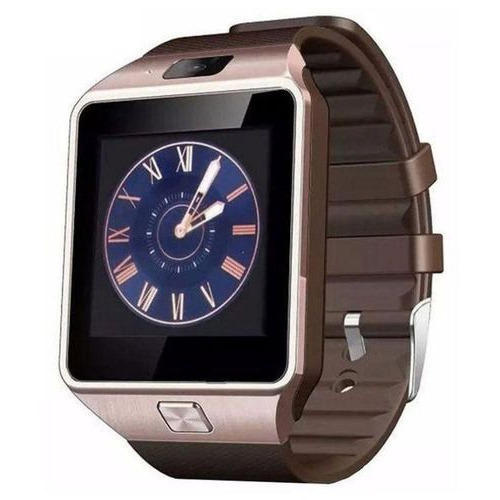 344f07acc Bluetooth Smart Watch at Rs 600  piece