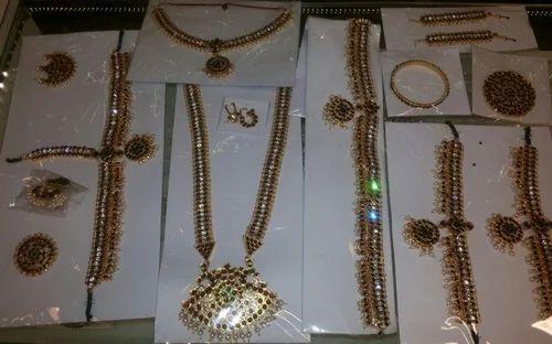 7c997d3263c Bharatanatyam jewels - Bharatanatyam Jewellery Retailer from Chennai