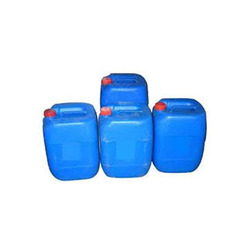 Aquatech Cooling Tower Chemicals, Grade Standard: Technical Grade, Packaging Size: 50 Kg
