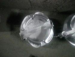 Aluminium Gravity Die Casting Parts