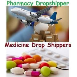 Drop Shipping Services