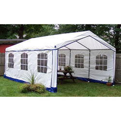 Party Tent  sc 1 st  India Business Directory - IndiaMART & Party Tent in Delhi | Manufacturers u0026 Suppliers of Party Tent