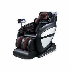 Zero Gravity Deluxe Massage Chair
