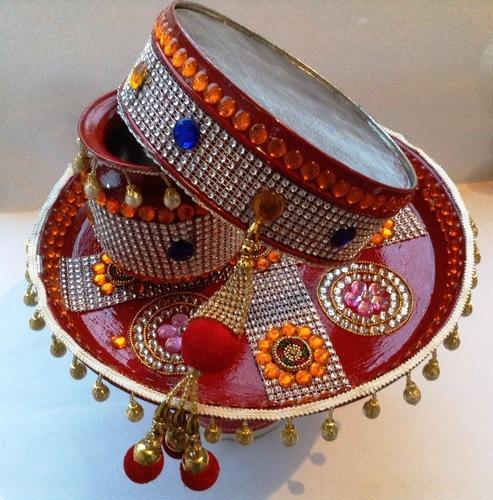 Image result for karwachauth