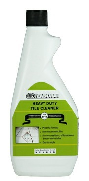 Ardex Endura Heavy Duty Tile Cleaner, Size: 500 ml And 5 Ltrs.
