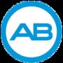 Ab Infra Solution