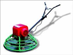 Power Trowel- DMR 900 ( Electric)