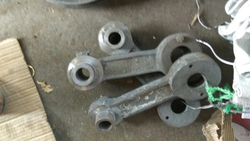 Thresher Connecting Rod