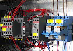 Super Residential Wiring Services House Wiring Services In India Wiring 101 Breceaxxcnl