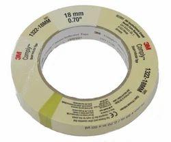 3M Autoclave Tape