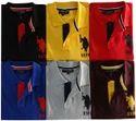 Men's Polo T - Shirt