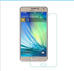 Tempered Glass for Samsung Galaxy Core Ii  G355
