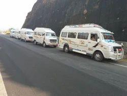 Chandigarh Tour and Travel