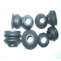 Rubber Joints
