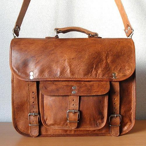 4292a8c529cb Leather Bags