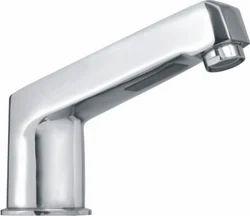 Basin Sensor
