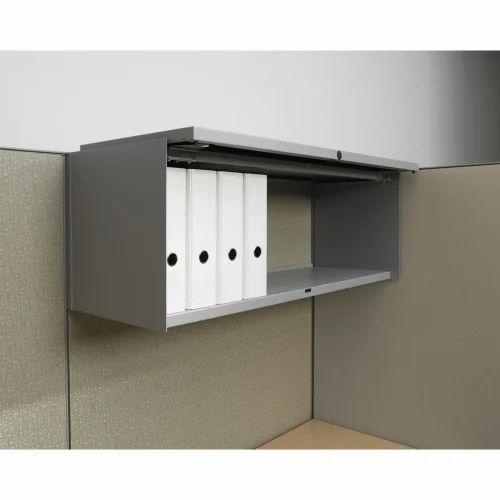 Ordinaire Wooden Modular Overhead Storage Unit
