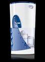 Purelt Classic Devise Water Purifier