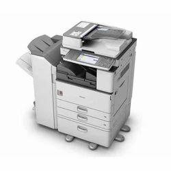 Color Photocopy Machine, Memory Size: 2 Gb, Model Number: CV3230