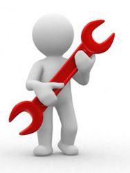 Batteries Annual Maintenance Services