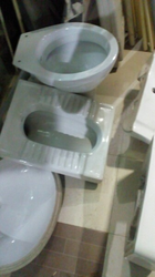 Toilet Set Toilet Sets Manufacturer Supplier Amp Wholesaler