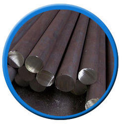 15-5ph Stainless Steel Black Bars