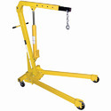Merrit Floor Crane