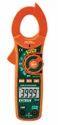 Clamp Meter NCV