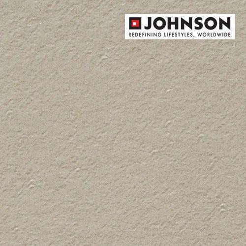 Porcelain Vitrified Floor Tiles - H & R Johnson (India), (Unit Of ...