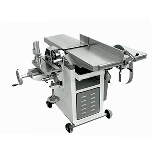 Multipurpose Woodworking Planer At Rs 85000 Unit Gill Ludhiana