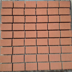 Rectangle Paver