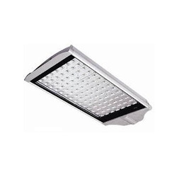 16W LED Street Light