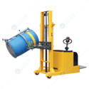 Counter Balance Fully Automatic Drum Lifter Cum Tilter