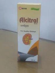Kidney Herbal Tonic