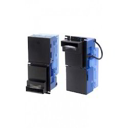 ICT Currency Note Bill Acceptor XBA Series