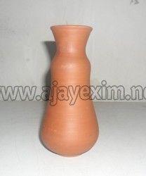 Terracotta Garden Planter