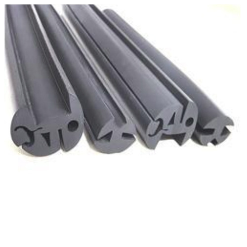 Car Door Rubber Beading  sc 1 st  IndiaMART & Car Door Rubber Beading at Rs 100 /piece | Kashmere Gate | Delhi ...
