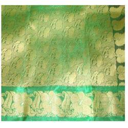 Silk Blouse Fabric